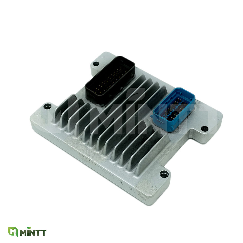 2004 Chevrolet Cavalier Engine Computer (PCM/ECM/ECU) Programmed Plug&Play