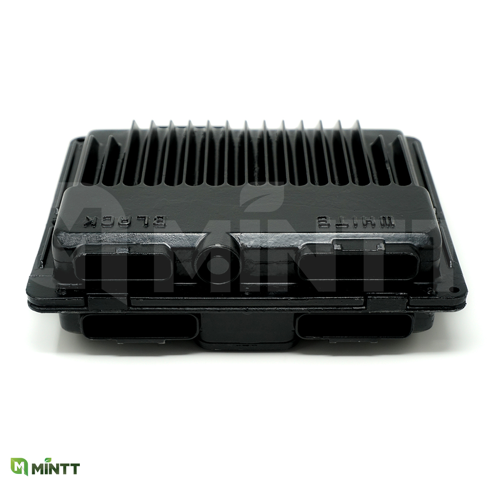 1998 Chevrolet Suburban 1500 Engine Computer (PCM/ECM/ECU) Programmed Plug&Play