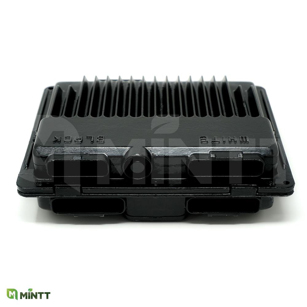 2000 Oldsmobile Bravada Engine Computer (PCM/ECM/ECU) Programmed Plug&Play