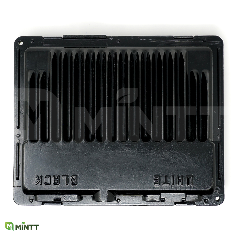 2000 Chevrolet C/K Series 3500 Engine Computer (PCM/ECM/ECU) Programmed Plug&Play