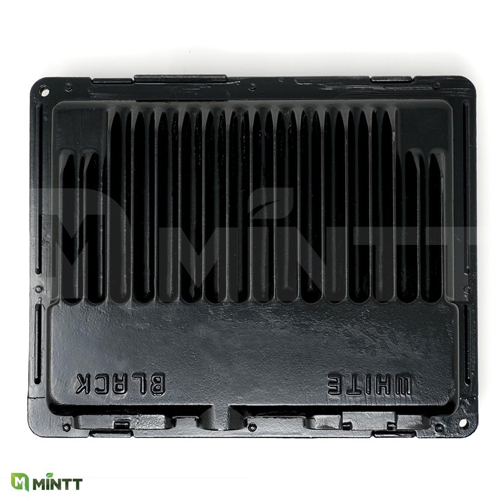 2000 GMC Sierra 1500 Engine Computer (PCM/ECM/ECU) Programmed Plug&Play