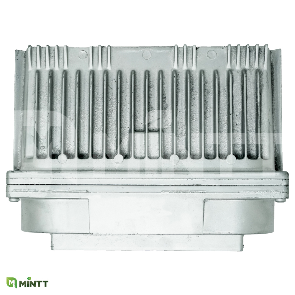 1997 Cadillac Deville Engine Computer (PCM/ECM/ECU) Programmed Plug&Play