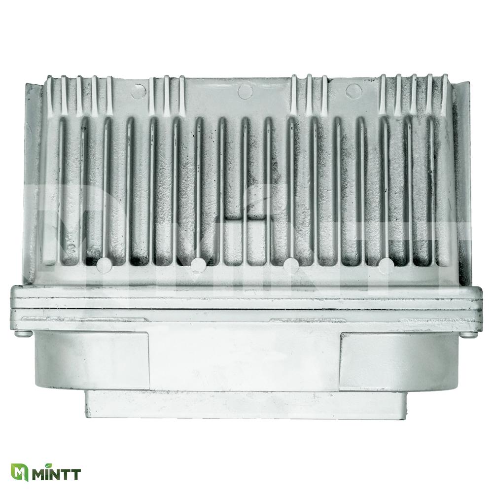 1998 Cadillac Deville Engine Computer (PCM/ECM/ECU) Programmed Plug&Play
