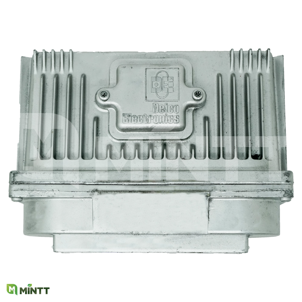 1997 Pontiac Trans Sport 3.4L Engine Computer (PCM/ECM/ECU) Programmed Plug&Play