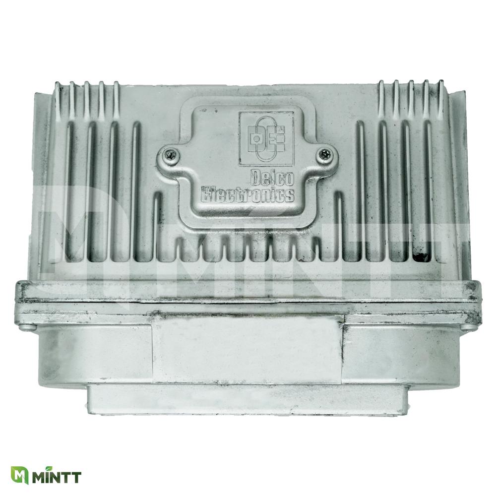1997 Cadillac Eldorado Engine Computer (PCM/ECM/ECU) Programmed Plug&Play
