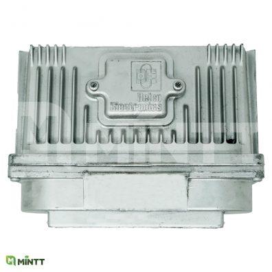 1997 oldsmobile aurora engine computer pcm ecm ecu programmed plug play mintt mintt