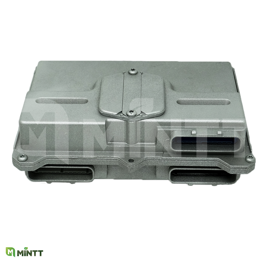 1996 Chevrolet Corsica 2.2L Engine Computer (PCM/ECM/ECU) Programmed Plug&Play
