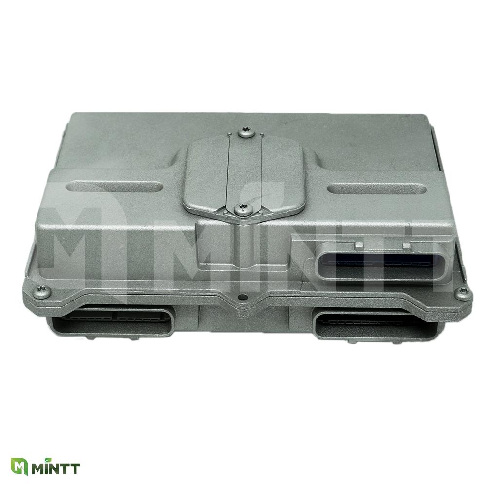 1996 Chevrolet Cavalier 2.4L Engine Computer (PCM/ECM/ECU) Programmed Plug&Play