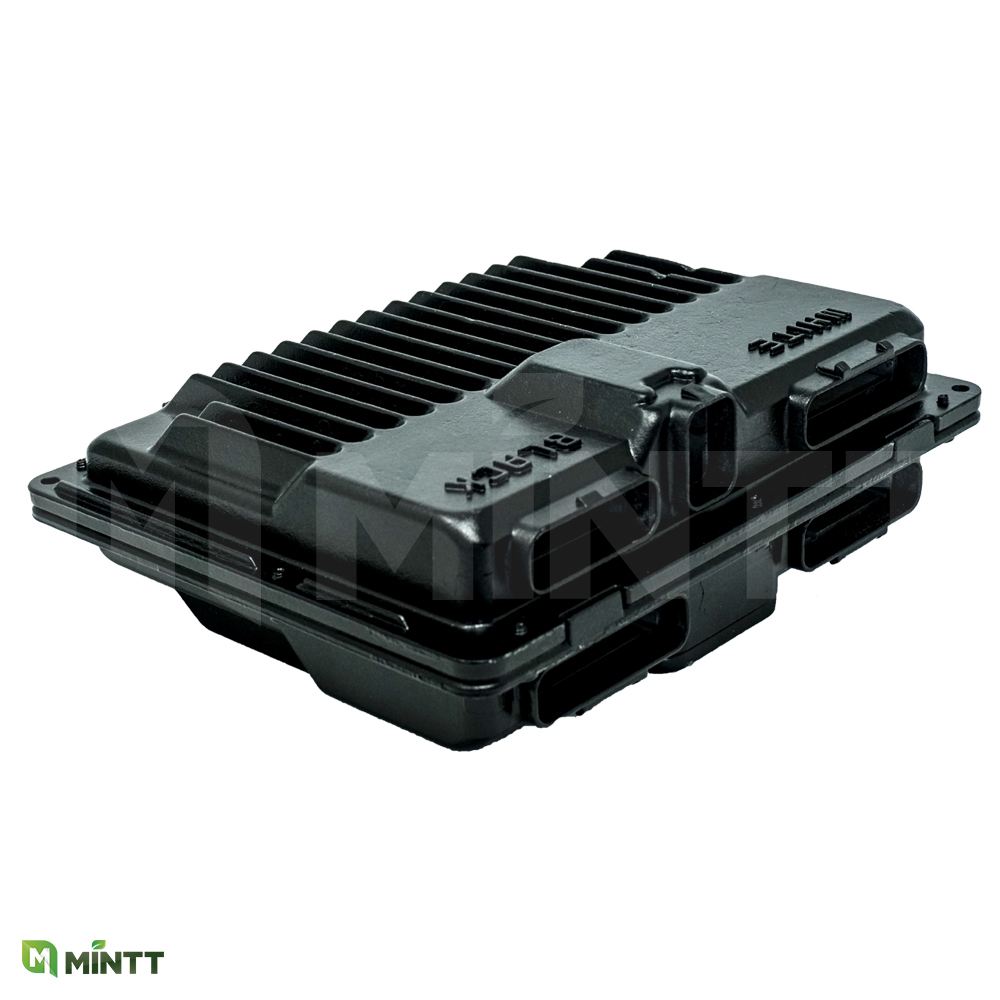 1996 Chevrolet Suburban Engine Computer (PCM/ECM/ECU) Programmed Plug&Play