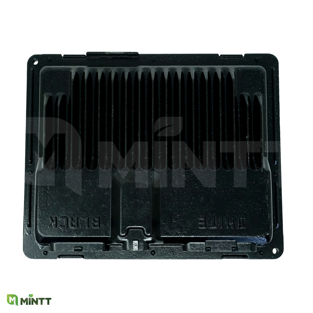 1996 Chevrolet Suburban 1500 Engine Computer (PCM/ECM/ECU) Programmed Plug&Play
