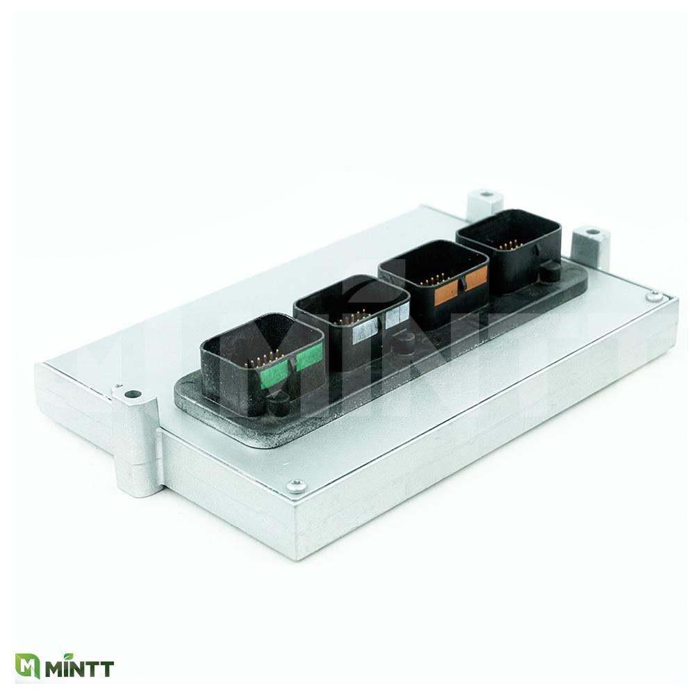 2011 Jeep Liberty Engine Computer (PCM/ECM/ECU) Programmed Plug&Play