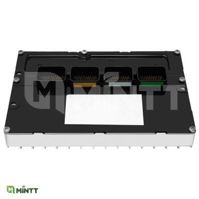 Engine Computer Programmed Plug/&Play 2010 Dodge Journey 68062201AA 3.5L PCM