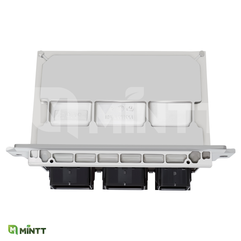 2012 Ford Transit Connect 2.0L Engine Computer (PCM/ECM/ECU) Programmed & Updated