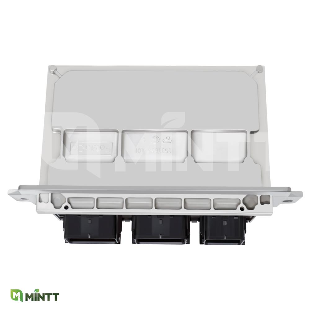 2014 Ford Edge 3.7L Engine Computer (PCM/ECM/ECU) Programmed & Updated