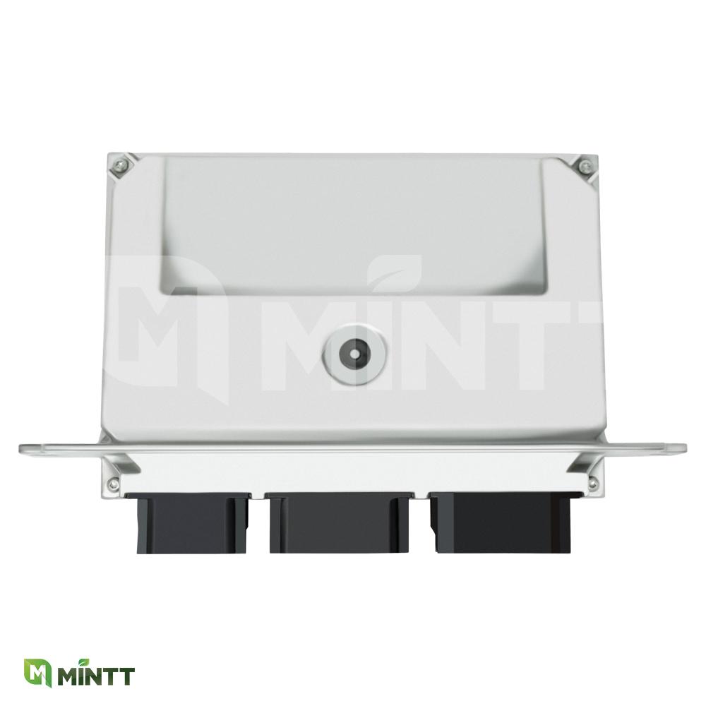 2011 Lincoln MKX Engine Computer (PCM/ECM/ECU) Programmed Plug&Play