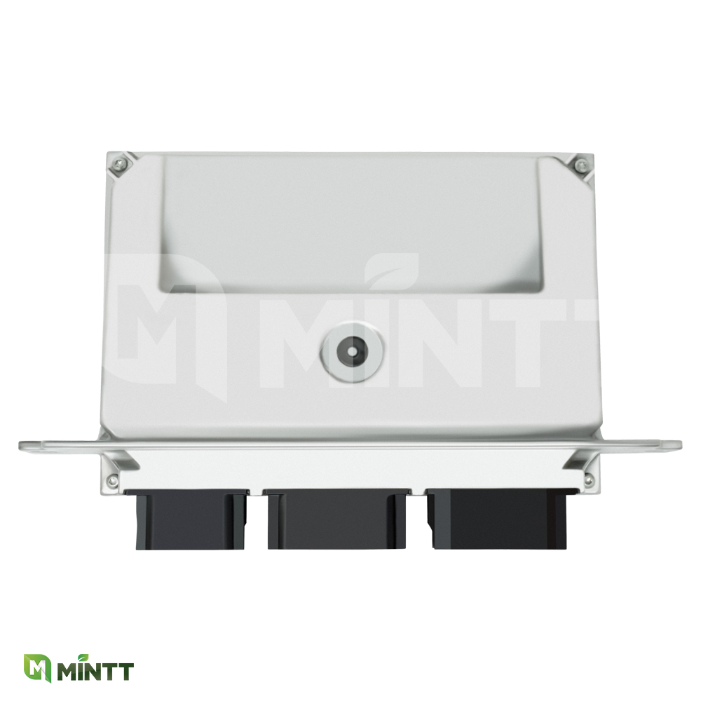2012 Lincoln MKX Engine Computer (PCM/ECM/ECU) Programmed Plug&Play