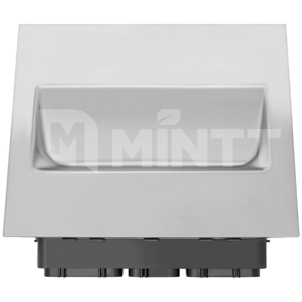 2000 Lincoln LS Engine Computer (PCM/ECM/ECU) Programmed Plug&Play