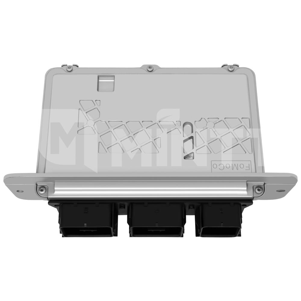 2014 Ford Van E-Series Engine Computer (PCM/ECM/ECU) Programmed Plug&Play