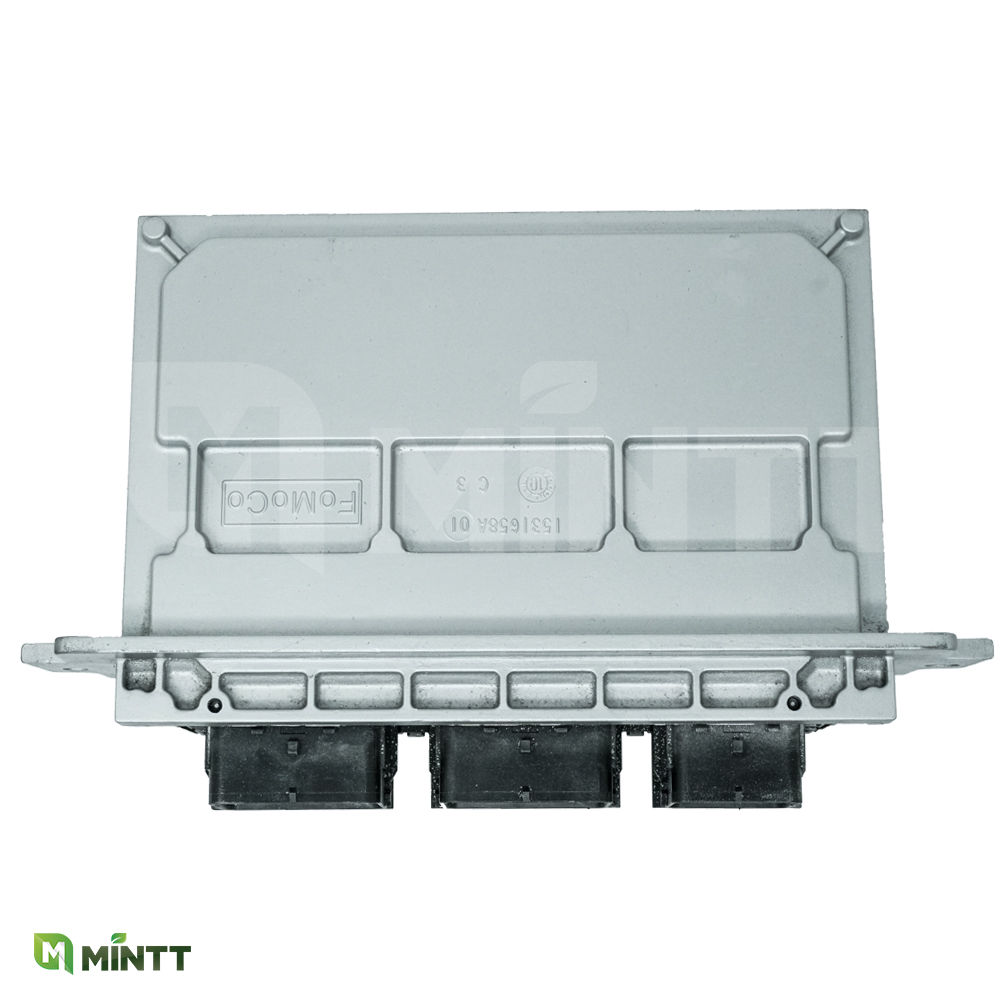 2013 Mazda 6 3.7L Engine Computer (PCM/ECM/ECU) Programmed & Updated