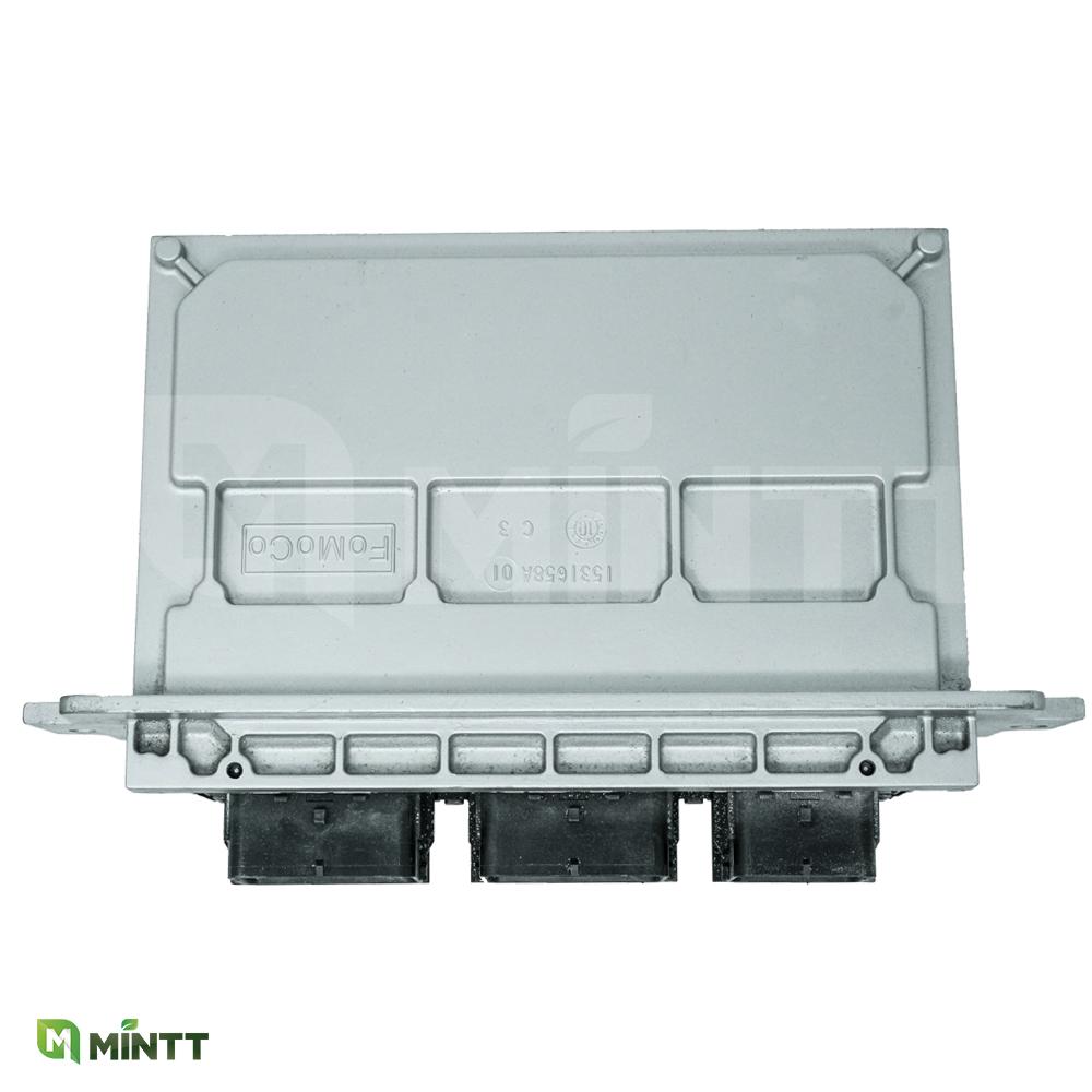 2014 Mazda CX-9 Engine Computer (PCM/ECM/ECU) Programmed Plug&Play