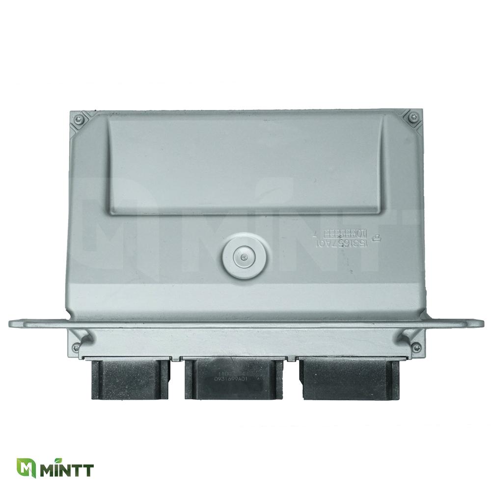 2012 Mazda CX-9 Engine Computer (PCM/ECM/ECU) Programmed Plug&Play