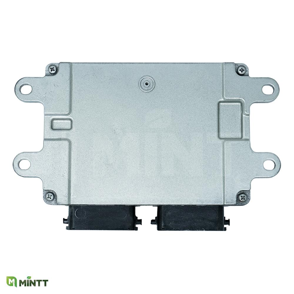 2014 Mazda 5 Engine Computer (PCM/ECM/ECU) Programmed Plug&Play