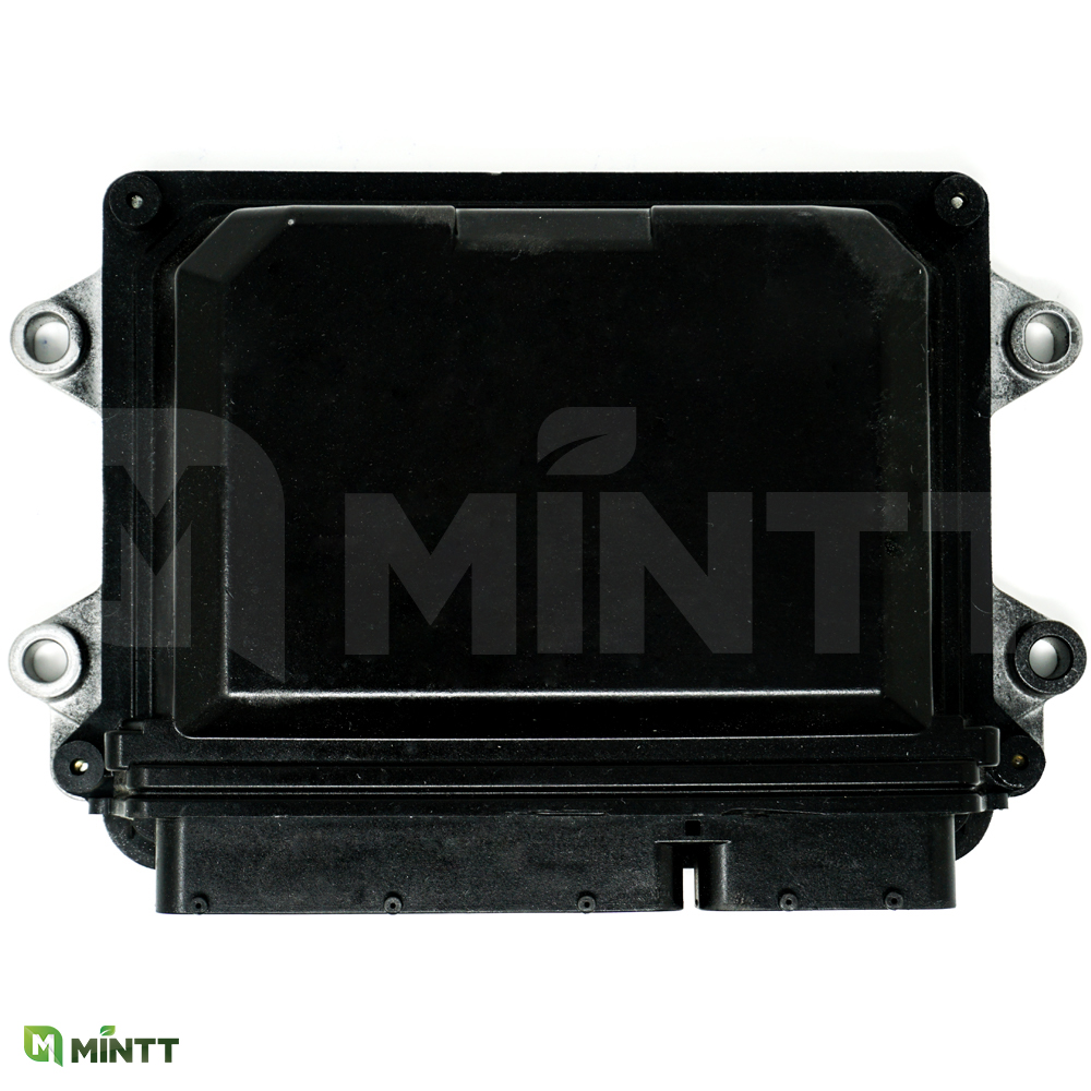 2014 Mazda 6 2.5L Engine Computer (PCM/ECM/ECU) Programmed & Updated