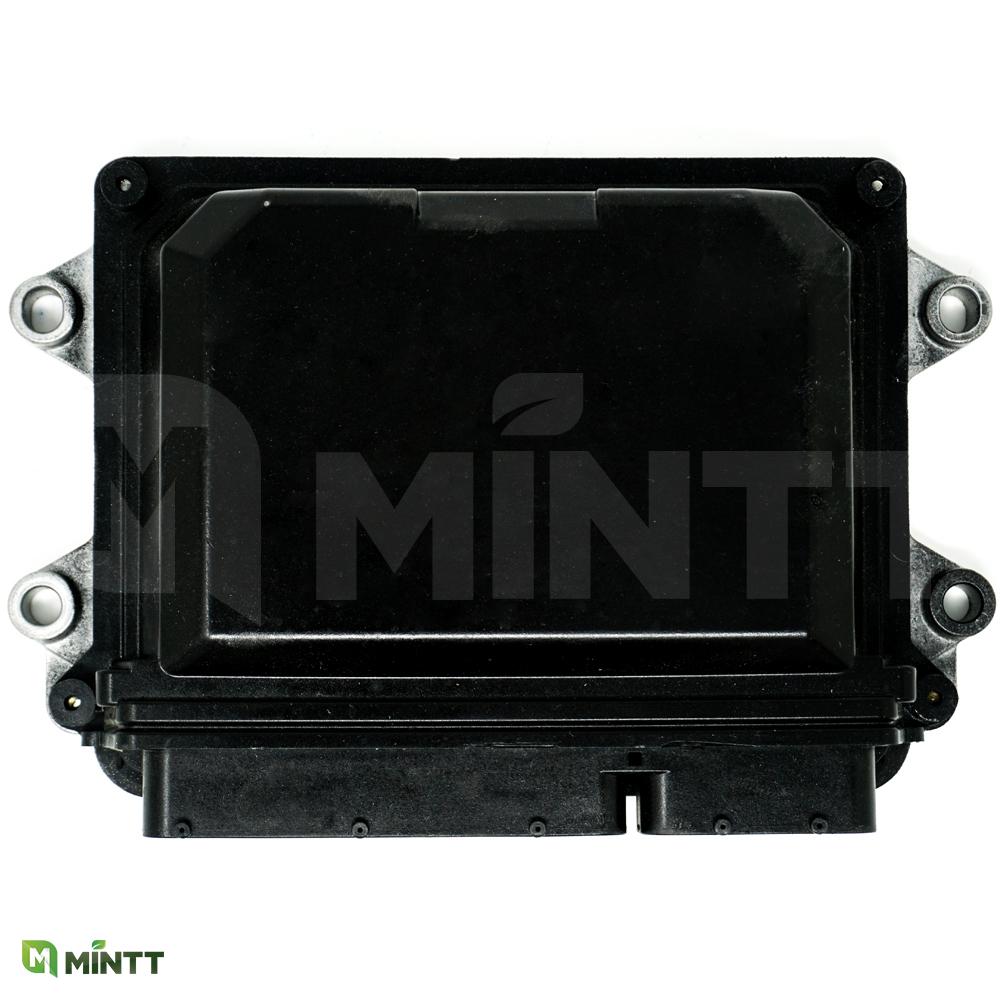 2015 Mazda 6 2.5L Engine Computer (PCM/ECM/ECU) Programmed & Updated