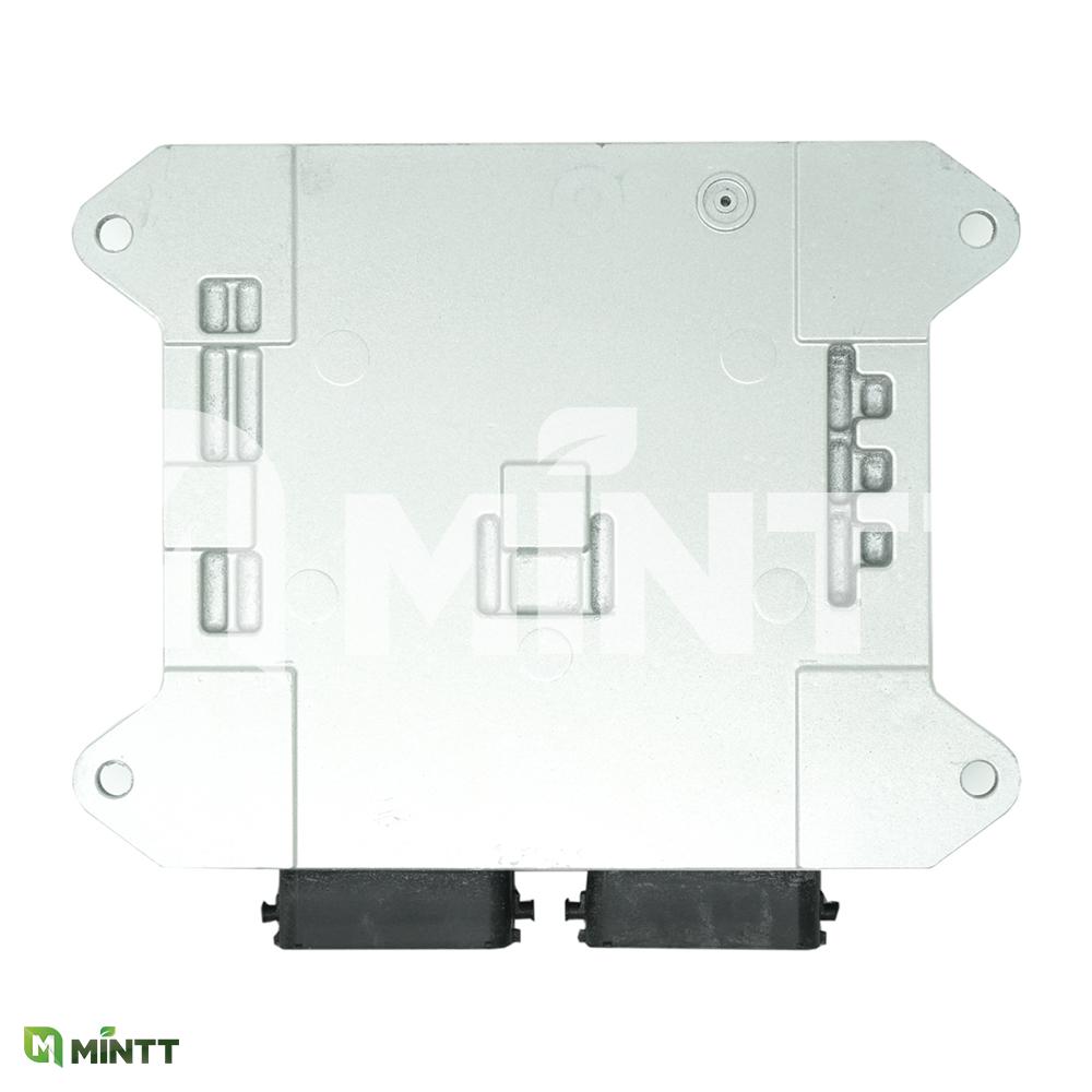 2006 Mazda 5 Engine Computer (PCM/ECM/ECU) Programmed Plug&Play