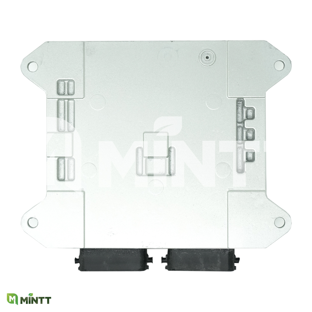 2007 Mazda 5 Engine Computer (PCM/ECM/ECU) Programmed Plug&Play