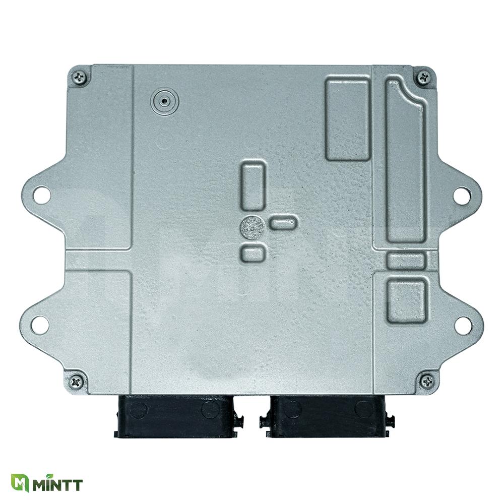 2008 Mazda MazdaSpeed3 Engine Computer (PCM/ECM/ECU) Programmed Plug&Play