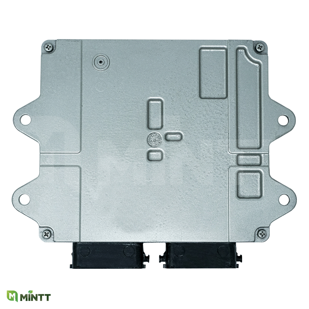 2010 Mazda MazdaSpeed3 Engine Computer (PCM/ECM/ECU) Programmed Plug&Play