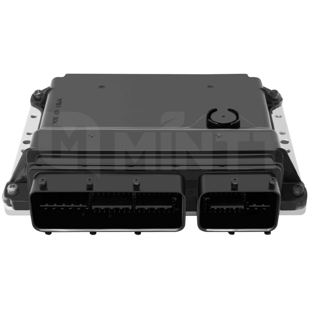 Pre-Programmed 2010 Toyota Matrix Engine Control Module (PCM/ECM/ECU) Plug&Play