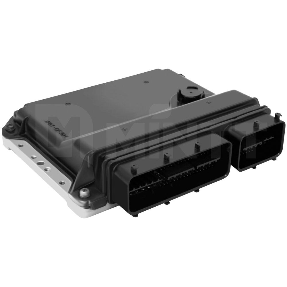 2010 Toyota Corolla 2.4L Engine Computer (PCM/ECM/ECU) Programmed Plug&Play